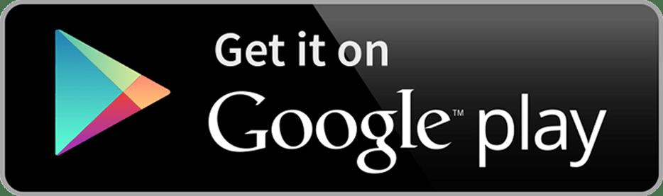 GoogleStore_01