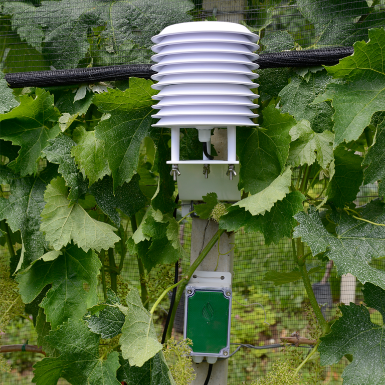 ODIS-Smart-Devices_Wetter-Station-2