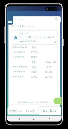 ODIS-APP-Mockup_Smart-Devices-Detail_DE