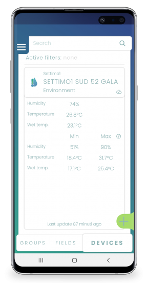 ODIS-APP-Mockup_Smart-Devices-Detail_EN