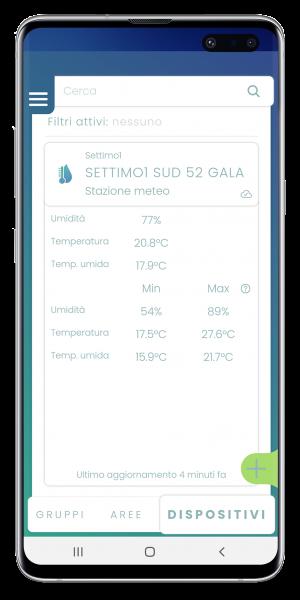 ODIS-APP-Mockup_Smart-Devices-Detail_IT
