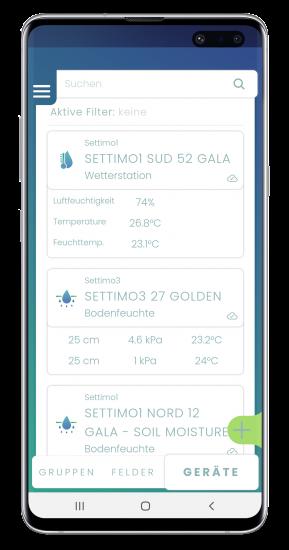 ODIS-APP-Mockup_Smart-Devices-Overview_DE