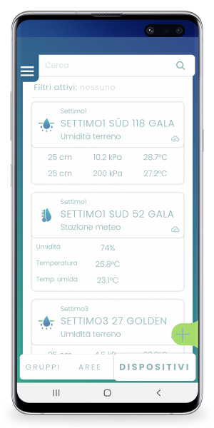 ODIS-APP-Mockup_Smart-Devices-Overview_IT