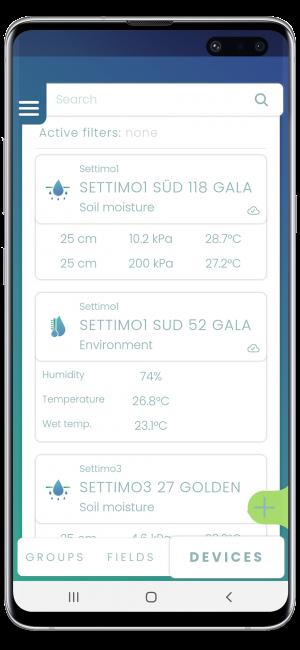 ODIS-APP_Smart-Devices-Overview_EN